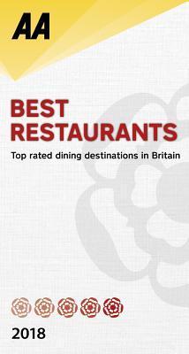 Aa Best Restaurants ...