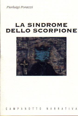 La sindrome dello scorpione