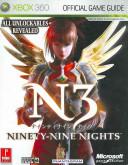N3: Ninety-Nine Nigh...