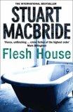 Flesh House
