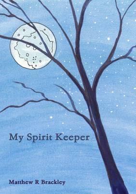 My Spirit Keeper