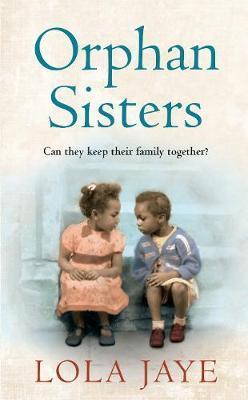 Orphan Sisters