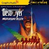 The Destroyer # 115 - Misfortune Teller