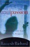 Soul Passion