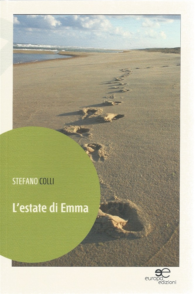 L'estate di Emma