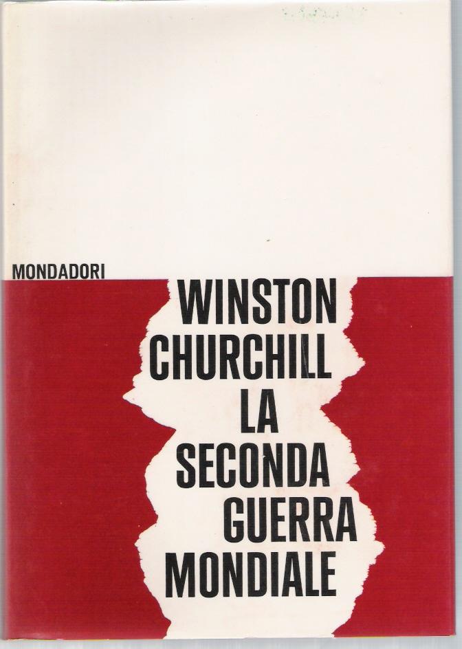La seconda guerra mondiale - volume IV