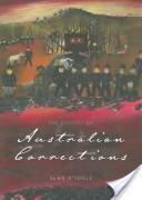 The history of Australian corrections