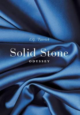 Solid Stone