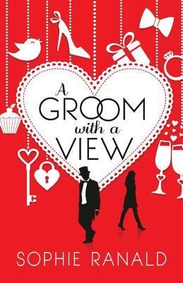 A Groom With a View