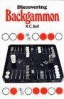 Discovering Backgammon