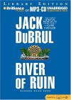 River of Ruin