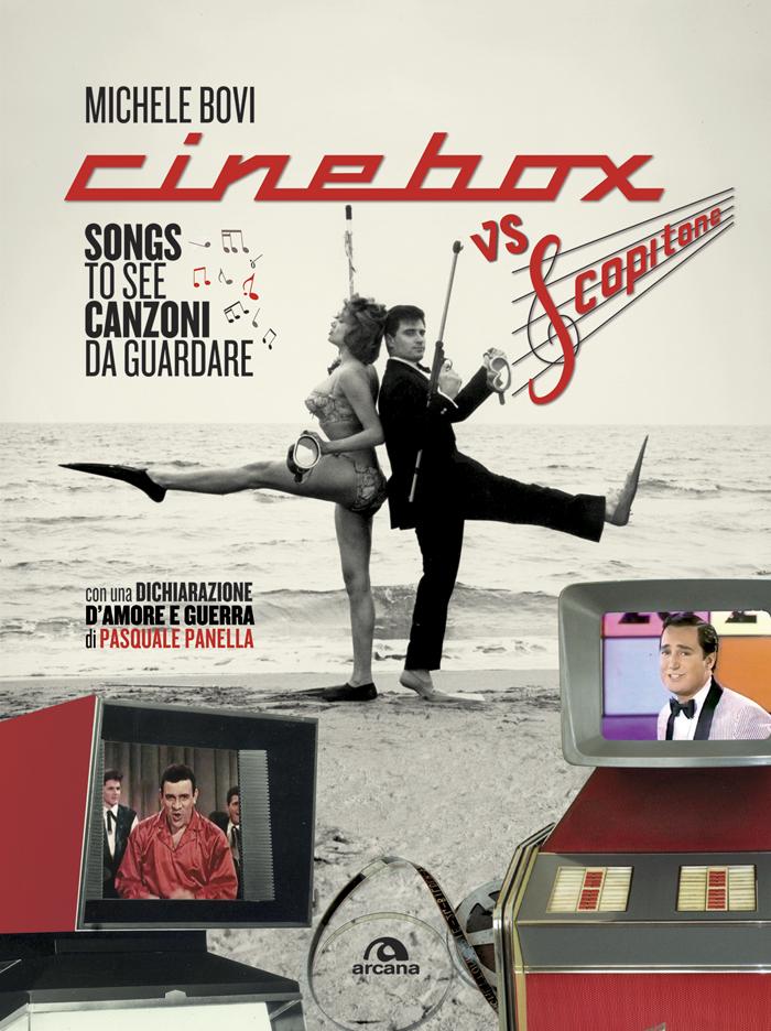 Cinebox vs Scopitone