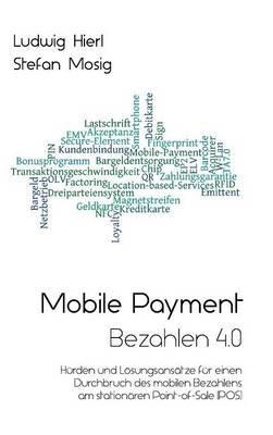 Mobile Payment - Bezahlen 4.0