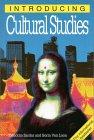 Introducing Cultural...