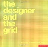 The Designer And The Grid