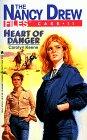 Heart of Danger
