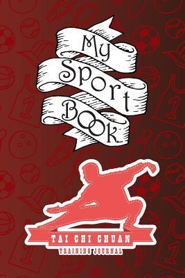 My sport book - Tai ...
