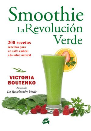 Smoothie: La Revoluc...