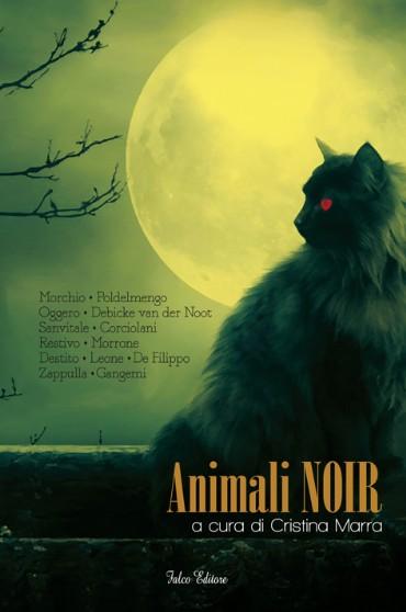 Animali Noir