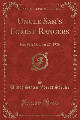 Uncle Sam's Forest R...
