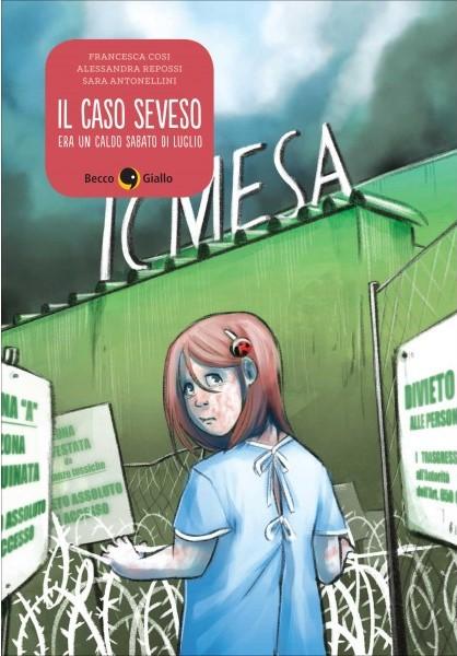 Il caso Seveso
