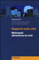 Rapporto sulle città