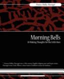 Morning Bells Or Wak...