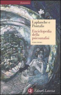Enciclopedia della psicoanalisi vol. 1