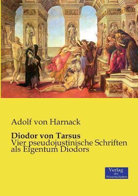 Diodor von Tarsus