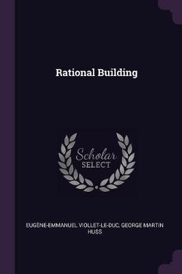 Rational Building