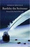 Bartleby the Scrivener, and, Benito Cereno