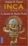 Inca, tome 3