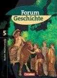 Forum Geschichte - Gymnasium Baden-Württemberg