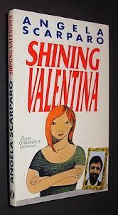 Shining Valentina