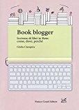 Book Blogger