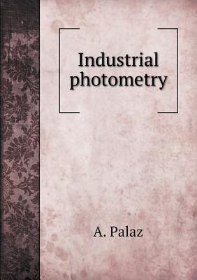 Industrial Photometry