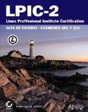 LPIC-2. Linux Profes...
