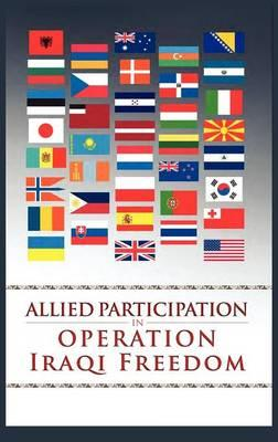 Allied Participation in Iraq