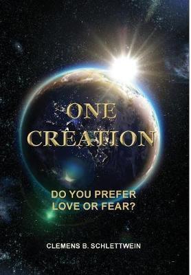 One Creation