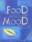 The Food and Mood Handbook