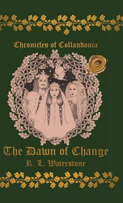 Chronicles of Collandonia