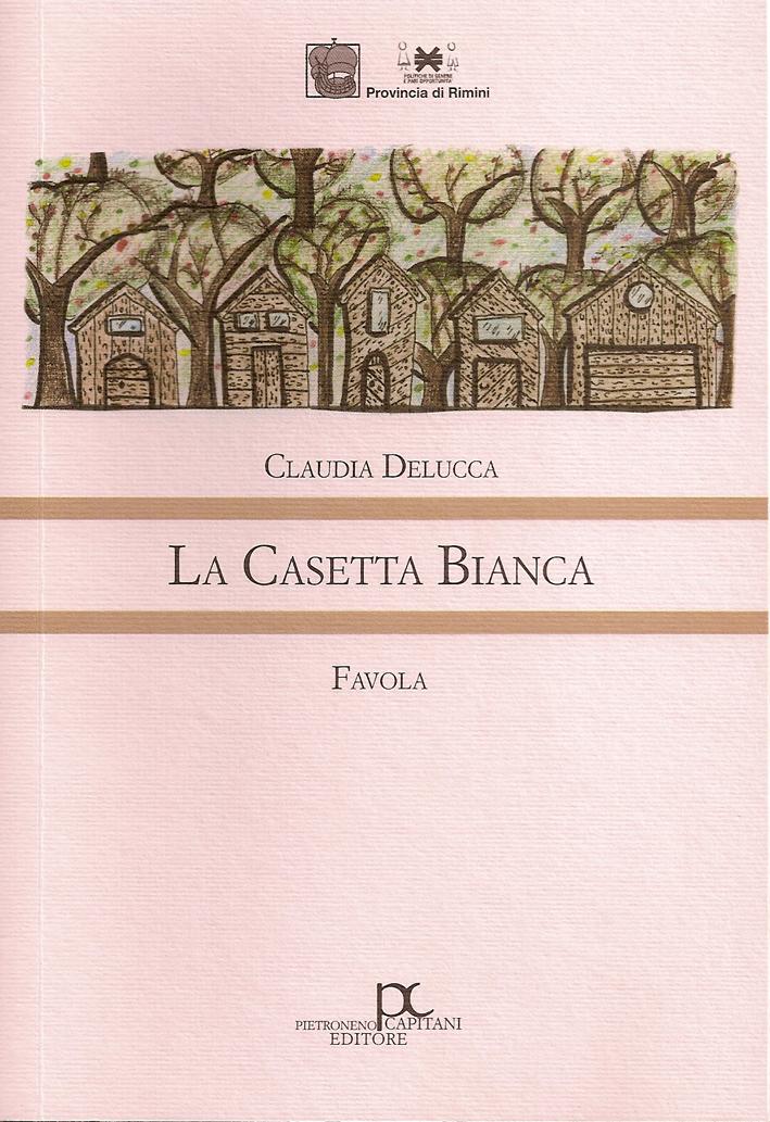 La Casetta Bianca
