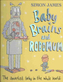 Baby Brains and the ...