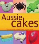 Aussie cakes