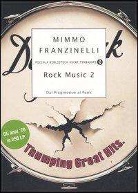 Rock Music 2