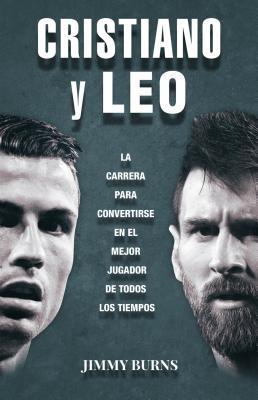 Cristiano y Leo / Cristiano & Leo
