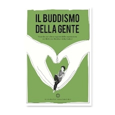 Il buddismo della gente