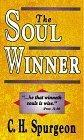 The Soul Winner