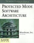 Protected Mode Software Architecture