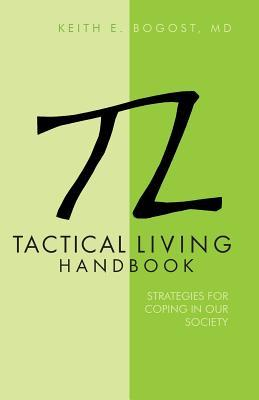 Tactical Living Handbook